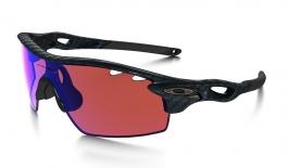 Oakley Radarlock Pitch Sunglasses