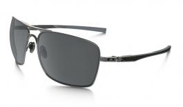 Oakley Plaintiff Squared Sunglasses