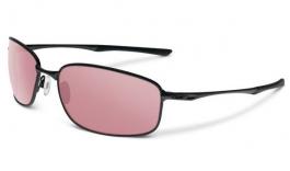 Oakley Taper Sunglasses