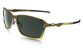Oakley TinCan Sunglasses