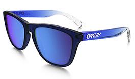 Oakley Special