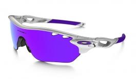 Oakley Radarlock Edge Sunglasses