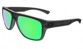 E93908 Oakley Sunglasses Lifestyle Oakley Discount Oakley Lifestyle Sunglasses