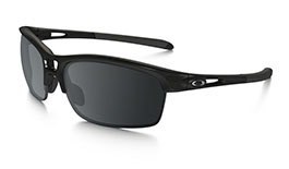 Oakley RPM Squared Sunglasses