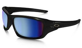 Oakley Valve Sunglasses