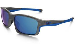 Oakley Chainlink Sunglasses
