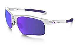 Oakley RPM Edge Sunglasses