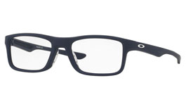 Oakley Plank 2.0 Prescription Glasses