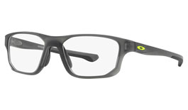 Oakley Crosslink Fit Prescription Glasses