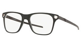 Oakley Apparition Prescription Glasses