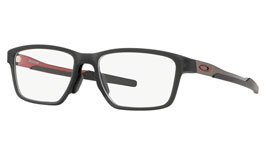 Oakley Metalink Prescription Glasses