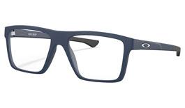 Oakley Volt Drop Prescription Glasses