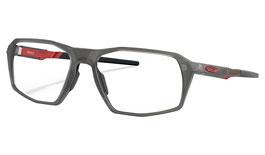 Oakley Tensile Prescription Glasses