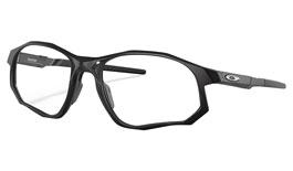 Oakley Trajectory Prescription Glasses