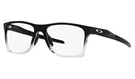 Oakley Activate Prescription Glasses