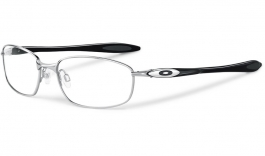 Oakley Regular Glasses
