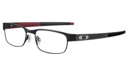 d1f550377b2 Oakley Prescription Glasses - Oakley Glasses - RxSport