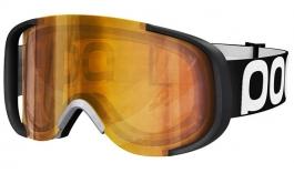 POC Cornea Ski Goggles