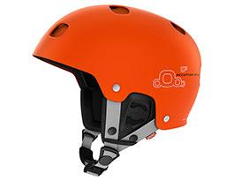 POC Receptor Bug Ski Helmet