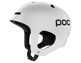 POC Auric Ski Helmet
