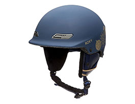 Roxy Power Powder Ski Helmet