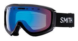 Smith Optics Prophecy OTG Ski Goggles