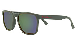 Red Bull SPECT Leap Prescription Sunglasses