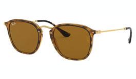 Ray-Ban RB2448N Sunglasses