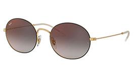 Ray-Ban RB3594 Beat Sunglasses