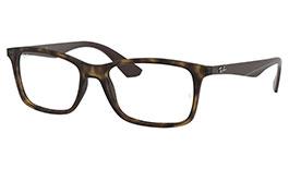 Ray-Ban RX7047 Prescription Glasses