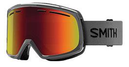 Smith Optics Range Ski Goggles