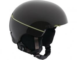 RED Prime Ski Helmet