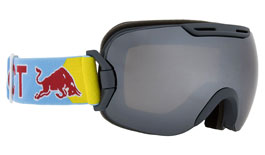 Red Bull SPECT Slope Prescription Ski Goggles