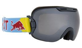 Red Bull SPECT Slope Ski Goggles