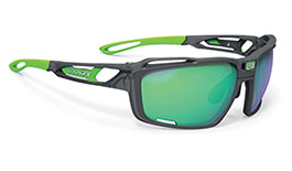 Rudy Project Sintryx Sunglasses Lenses