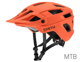 Smith Engage MIPS Mountain Bike Helmet