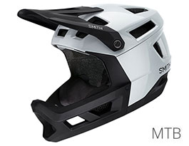 Smith Mainline MIPS Mountain Bike Helmet