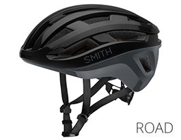 Smith Persist MIPS Bike Helmet