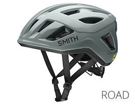 Smith Signal MIPS Bike Helmet