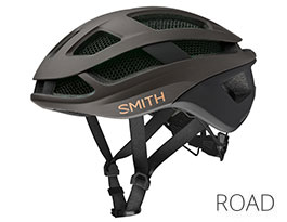 Smith Trace MIPS Road Bike Helmet