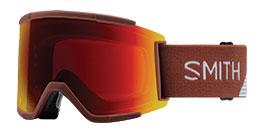 Smith Optics Squad XL Ski Goggles