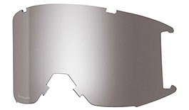 Smith Squad Ski Goggles Lenses