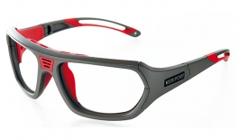 Sports Protective Glasses