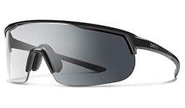 Smith Trackstand Sunglasses
