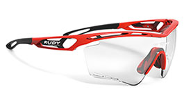 Rudy Project Tralyx XL Sunglasses