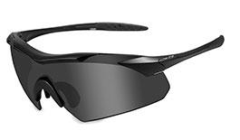 Wiley X Vapor Prescription Sunglasses
