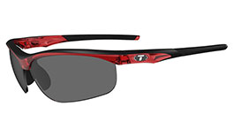 Tifosi Veloce Prescription Sunglasses