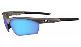 Tifosi Vero Prescription Sunglasses