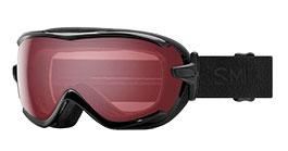 Smith Optics Virtue Ski Goggles
