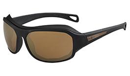 Bolle Whitecap Sunglasses